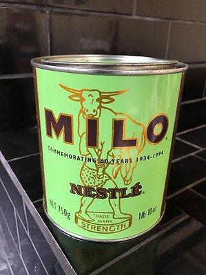 [Image: milo-commemorative-vintage-australian-ki...0g-1lb.jpg]