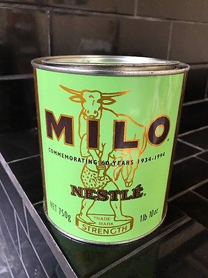 Milo-Commemorative-Vintage-Australian-Kitchenalia-Tin-750g-1lb.jpg