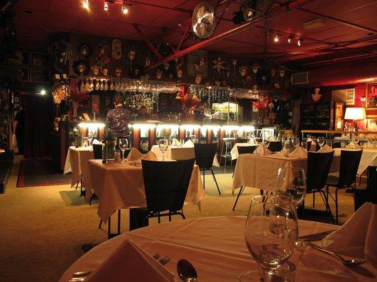 teatro-vivaldi-restaurant