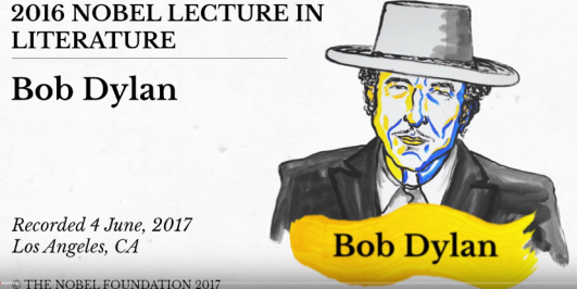 bob-dylan-nobel-speech-2017