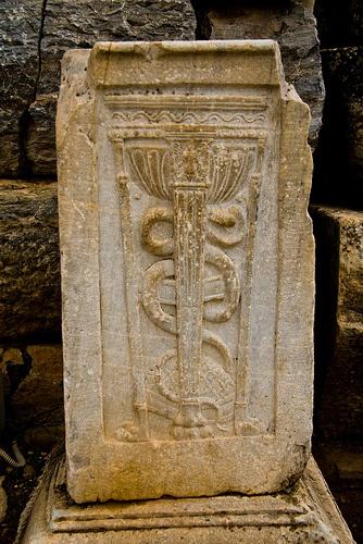 50ccc2c6ece1472845d8d66daab71aed--ancient-city-ancient-ruins