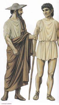 2150e45602bfcccca6e6f30cf34e3891--classical-greece-mens-clothing