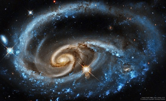 Arp273Main_HubblePestana_1080