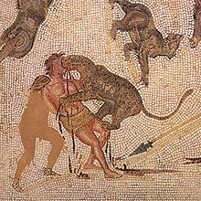 220px-Museum_of_Sousse_-_Mosaics_2_detail