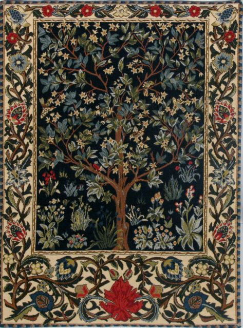 tree_of_life_tapestry_actth061