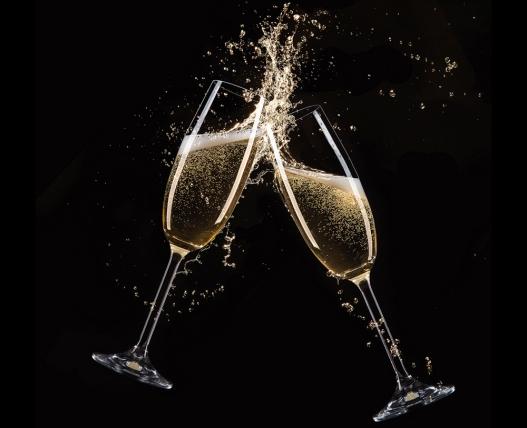 champagne-toast-fad121-printed-glass-splashbacks