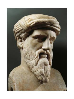 bust-of-pythagoras-of-samos_u-l-ppdsg80